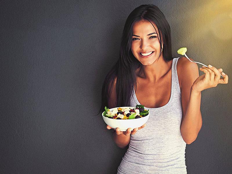 1500 Kalorilik Diyet ile Ayda Kaç Kilo Verilir? Zayıflayanlar ve Yorumları
