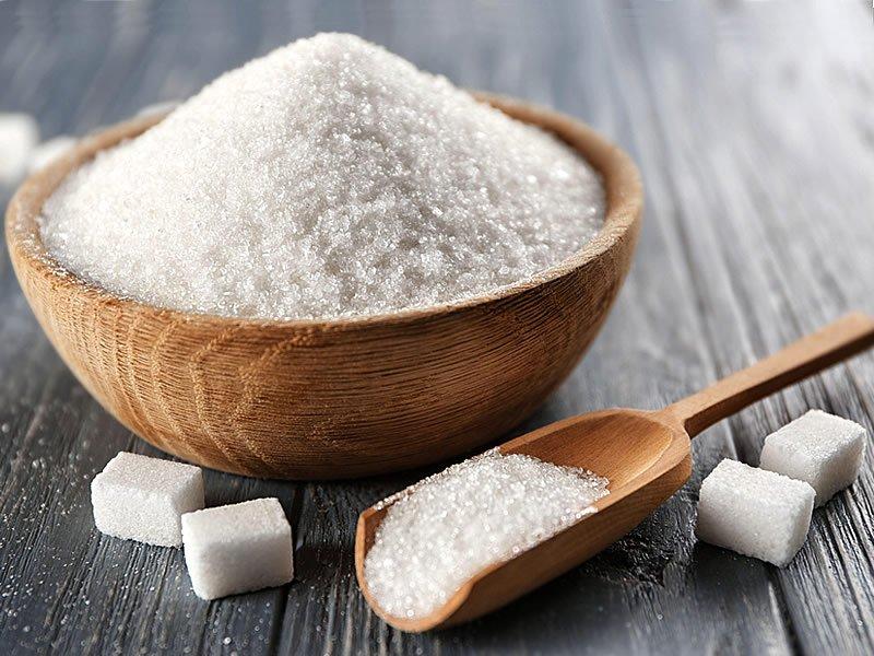 21 gün şekersiz diyet ve beslenme nedir? Nasıl yapılır?