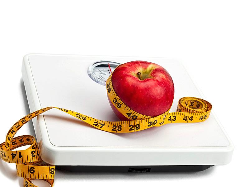 5 günlük yağ yakıcı diyet listesi