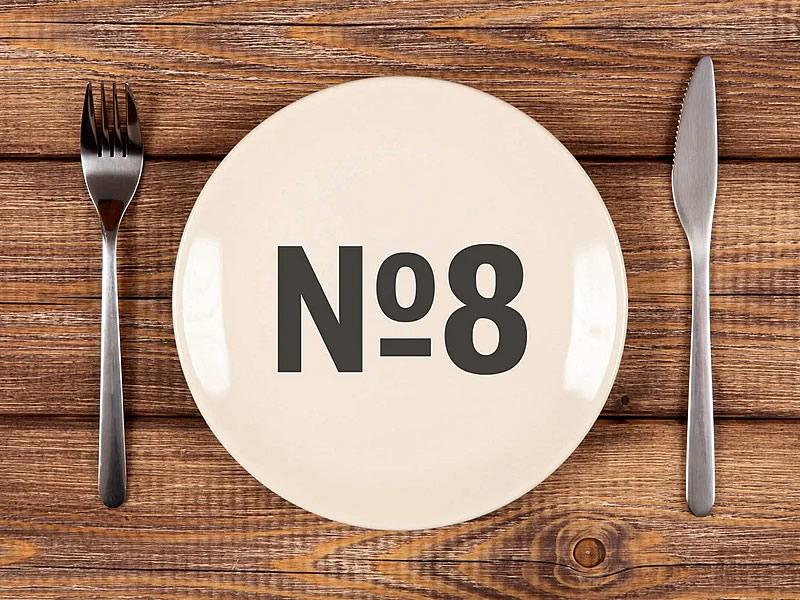 8 18 Diyeti Nedir? Nasıl Yapılır? Yapanlar ve Zayıflayanlar