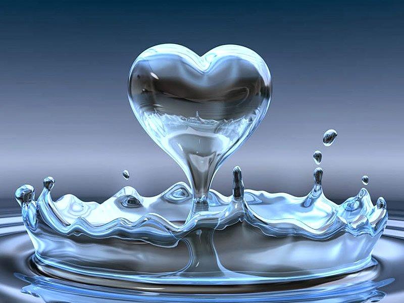 Abı hayat (ölümsüzlük) suyu nedir? Ab-ı hayat ne demek?