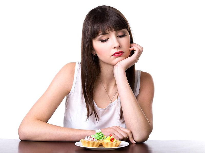 Açlık Hissi Neden Kaybolur?