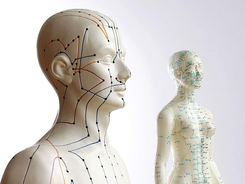 Akupunktur Kalemi Nedir? Ne İşe Yarar? Nasıl Kullanılır?