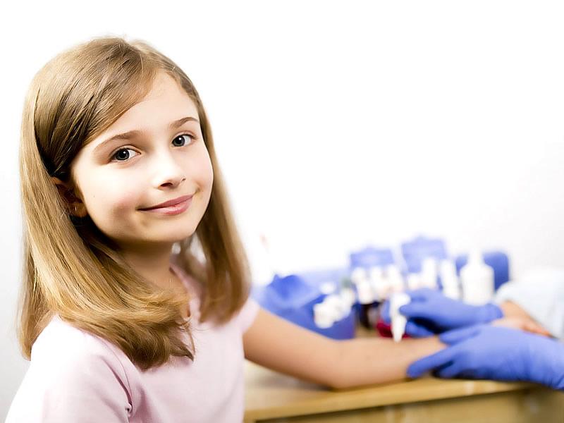 Alerji Testini Hangi Bölüm Yapar? Nasıl Yapılır?