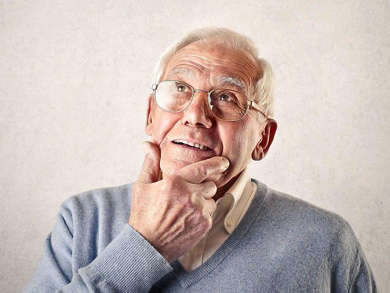 Alzheimer hastalığı nedir? Alzheimer belirtileri, başlangıcı ve evreleri