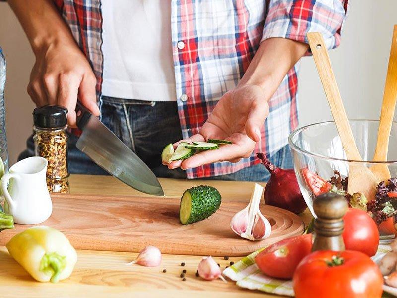 Amerikan diyeti nedir? En hızlı zayıflama nasıl sağlanır?