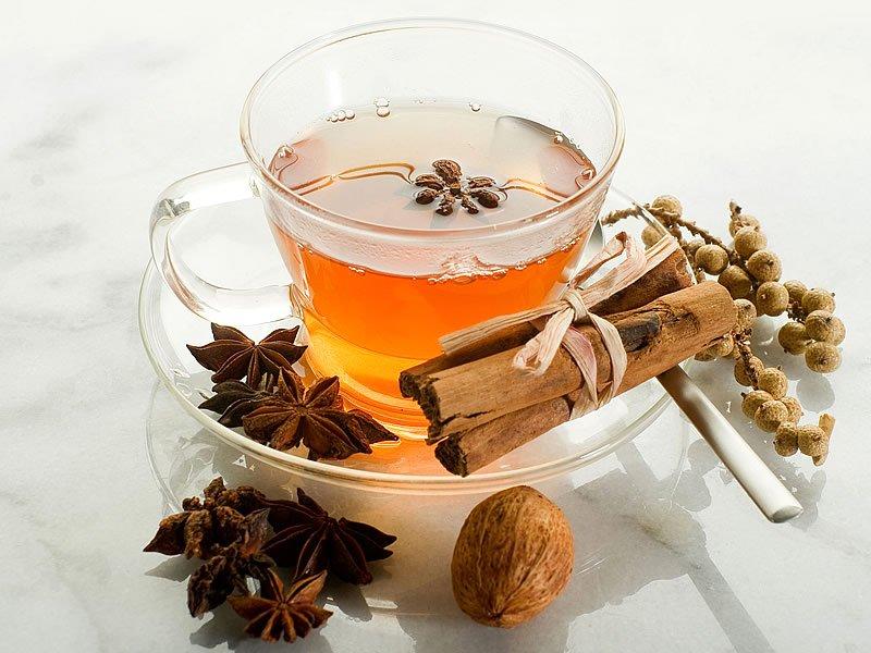 Anason çayı nasıl hazırlanır? Nasıl kullanılır? İshal yaparmı? Gaz giderir mi?
