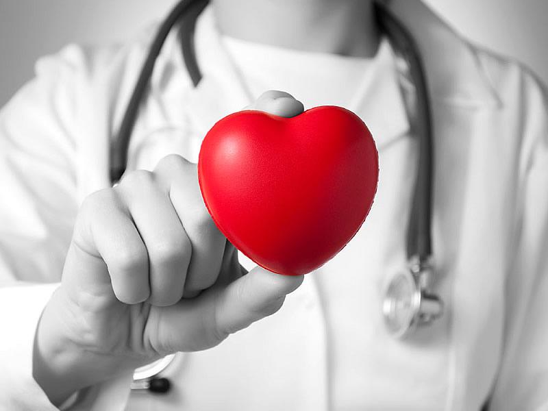 Ani kalp durmasının belirtileri, sebepleri ve tedavisi