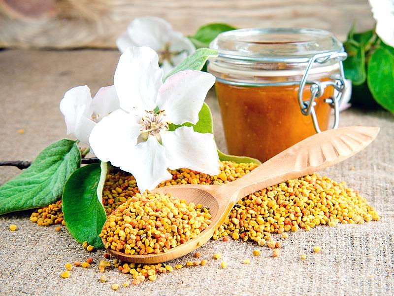 Arı poleni bozulur mu? Faydaları, zararları ve fiyatları