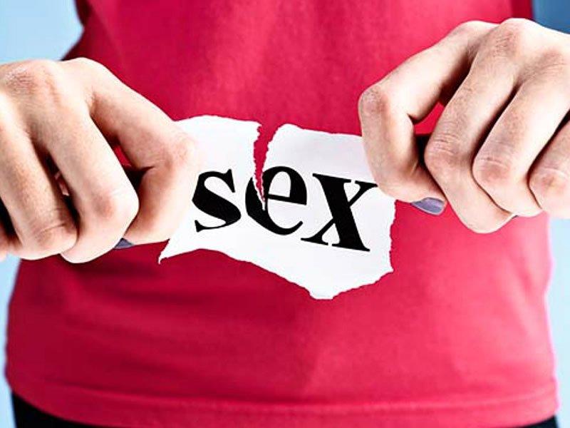 Aseksüel nedir? Homoseksüel ne demek? Kimlere Homoseksüel denir?