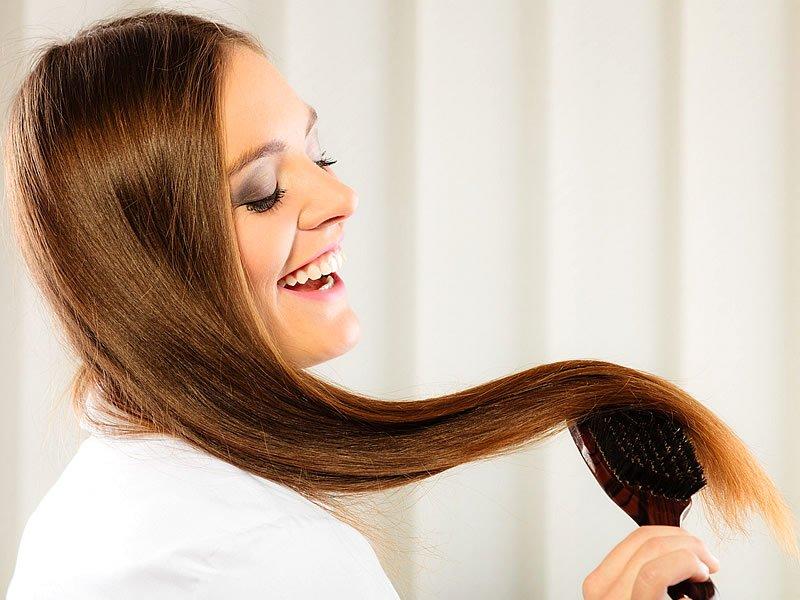 Aşırı saç dökülmesi hangi hastalığın belirtisi?