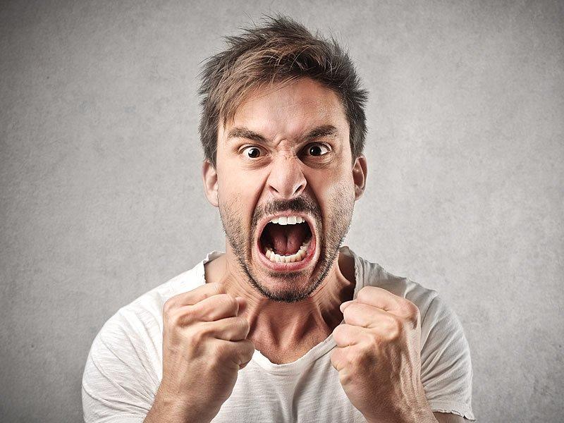Aşırı sinirlilik nasıl giderilir? Aşırı sinire ne iyi gelir?