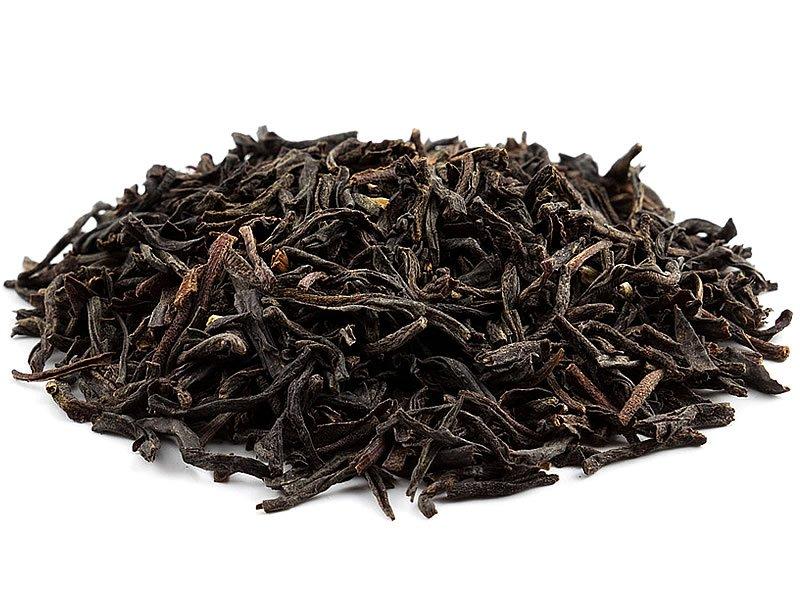 Assam çayı nedir? Nasıl demlenir? Fiyatı, faydaları ve tarifi