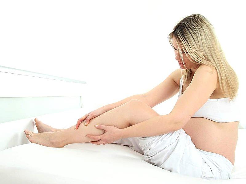 Bacak arası mantar neden olur? Oluşan kaşıntı ve terleme nasıl önlenir?