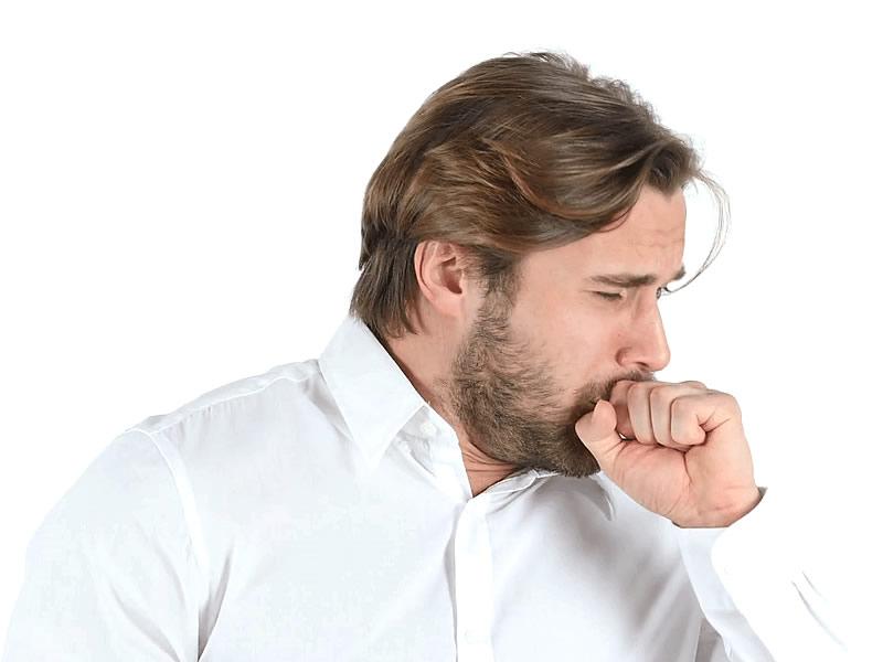 Balgamlı öksürük nedenleri nelerdir? Nasıl geçer?