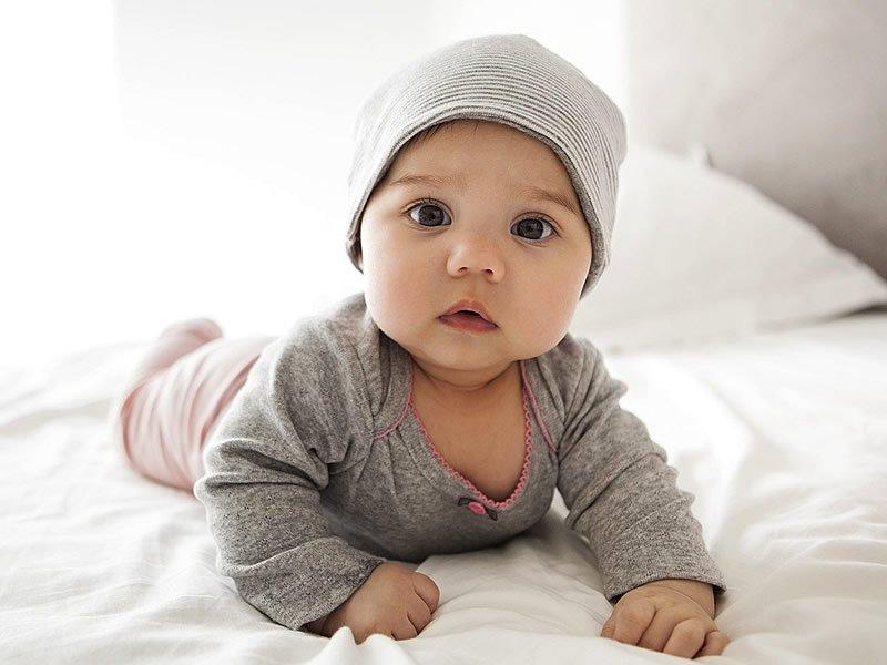 Bebek bezi alırken nelere dikkat edilmeli? Hangi bebek bezi daha iyi?