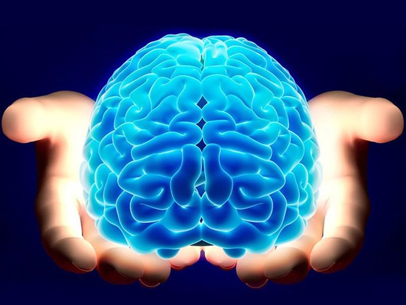 Beyinde elektriklenme neden olur? Belirtileri ve tedavisi