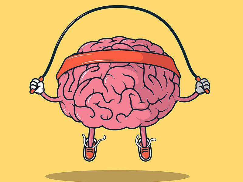 Beyne Zarar Veren Şeyler, Yiyecekler ve Davranışlar