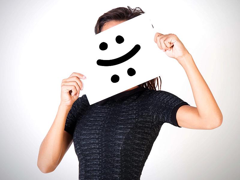 Bipolar Bozukluk Nedir, Ne Demek? Belirtileri Nelerdir? Tedavisi Var mı?
