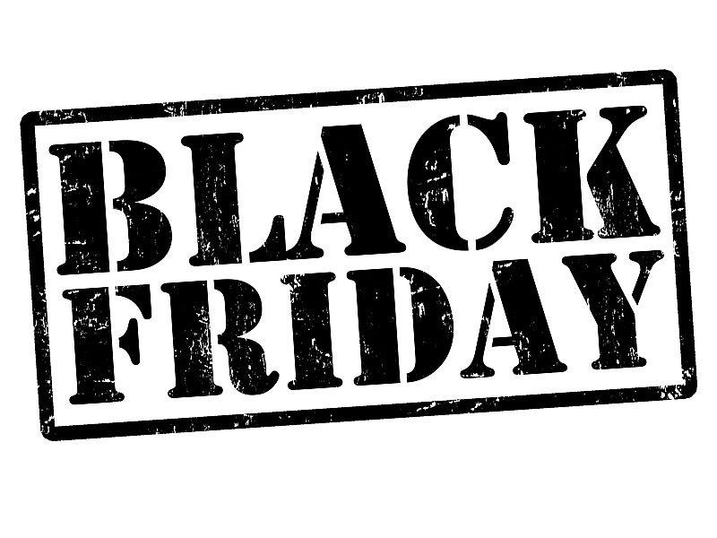 Black friday nedir? Ne zaman? Anlamı ne demek?