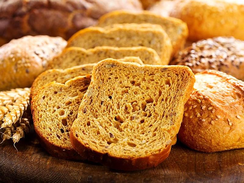 Bromür ekmek ve un nedir? Ne işe yarar?