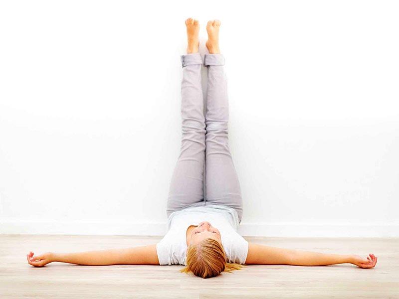 Çarpık bacak nasıl düzeltilir? Çarpık bacak düzeltme egzersizleri