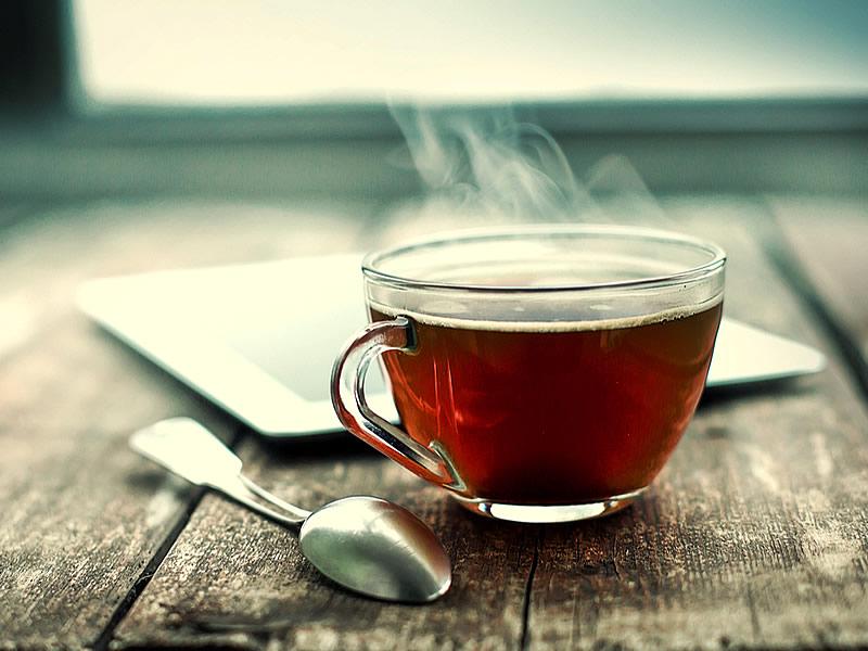 Çayın demli olması için ne yapmalı? Çay demleme tüyoları