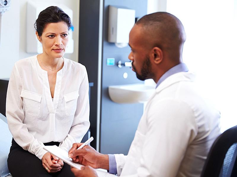 Cilt kanseri nedir? Neden olur? Belirtileri ve çeşitleri