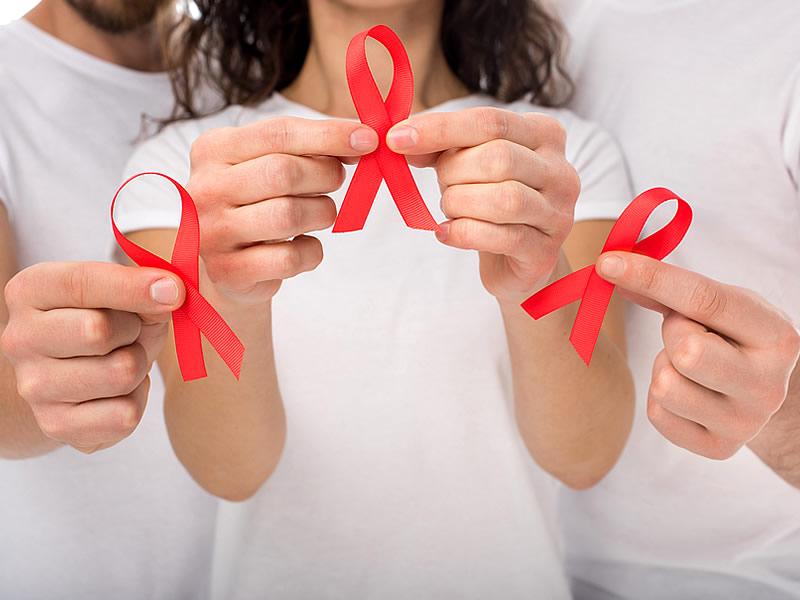 Cinsel yolla bulaşan hastalıklar nelerdir? Belirtileri ve korunma