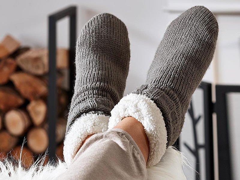 Çorapla uyumanın faydaları ve sakıncaları nelerdir?