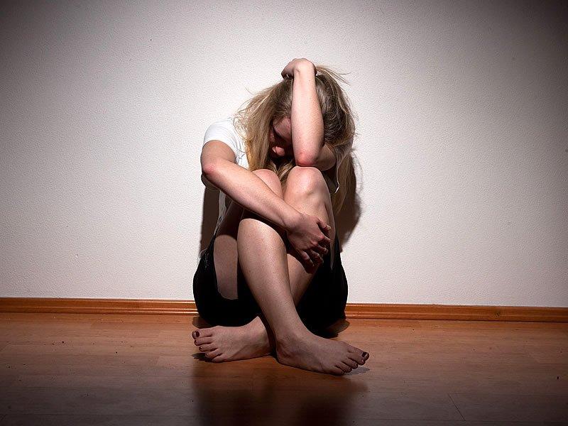 Depresyon nedir? Tedavisi, çeşitleri, belirtileri, nedenleri
