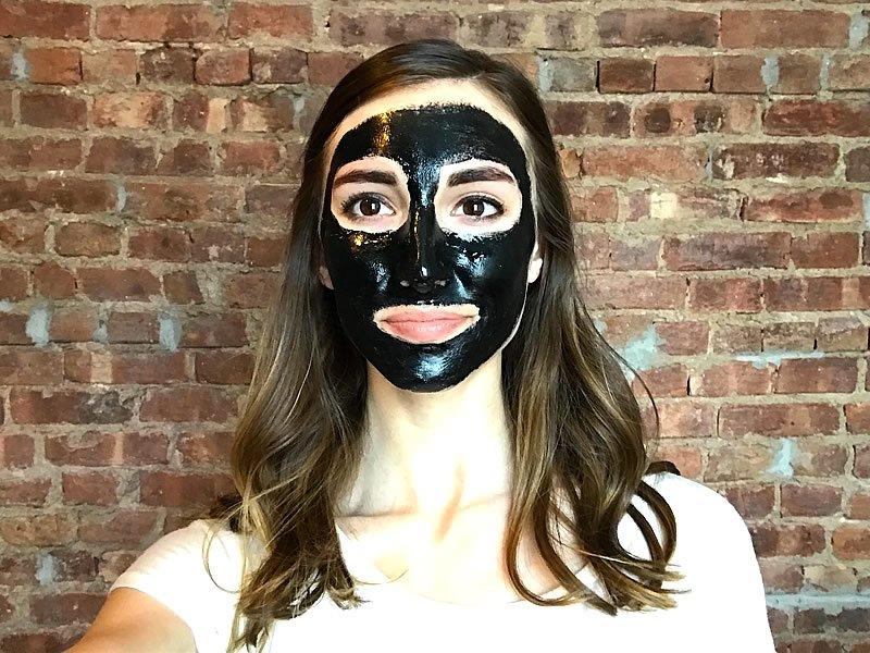 Dermokil siyah kil maskesi nedir? Nasıl kullanılır? Kullananlar ve fiyatı