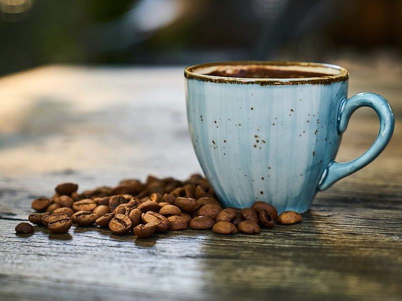 Dibek Kahvesi Nedir? Nasıl Yapılır? Faydaları Nelerdir? Kalorisi Ne Kadar?