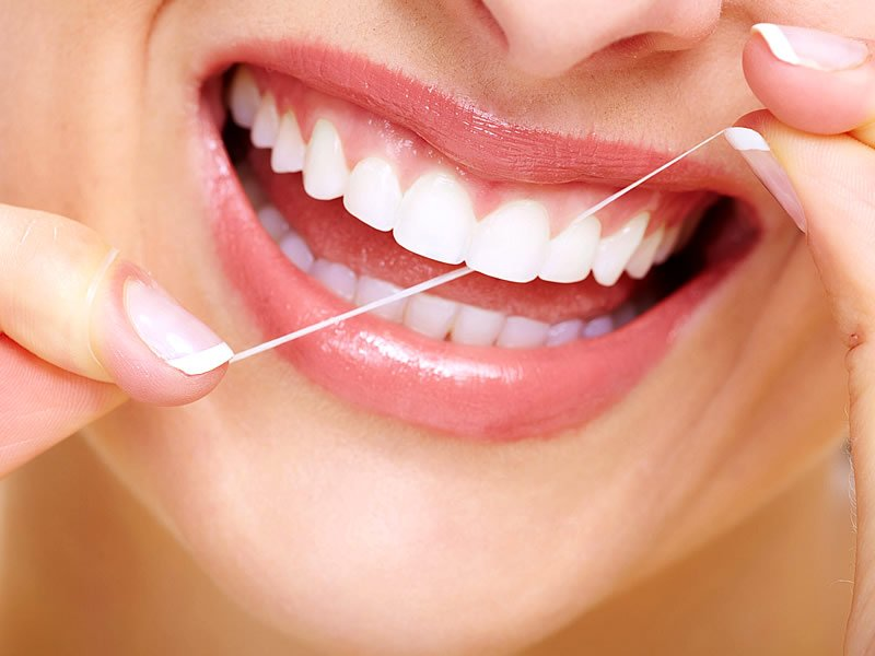 Diş ipi nedir? Nasıl kullanılır? Fiyatı ne kadar?