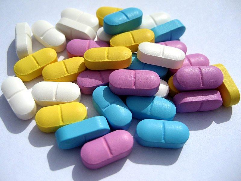 Diyabet ilacı zayıflatırmı? Şeker ilacı ile kilo vermek sağlıklı mı?