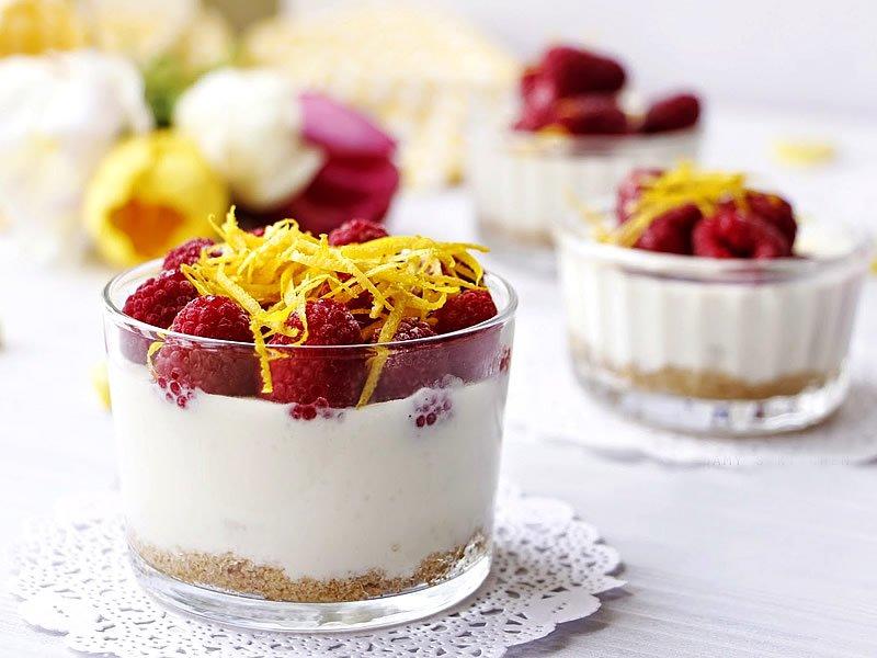 Diyet pasta yöntemi ve tarifleri nedir? Nerede satılır? Nasıl yapılır?