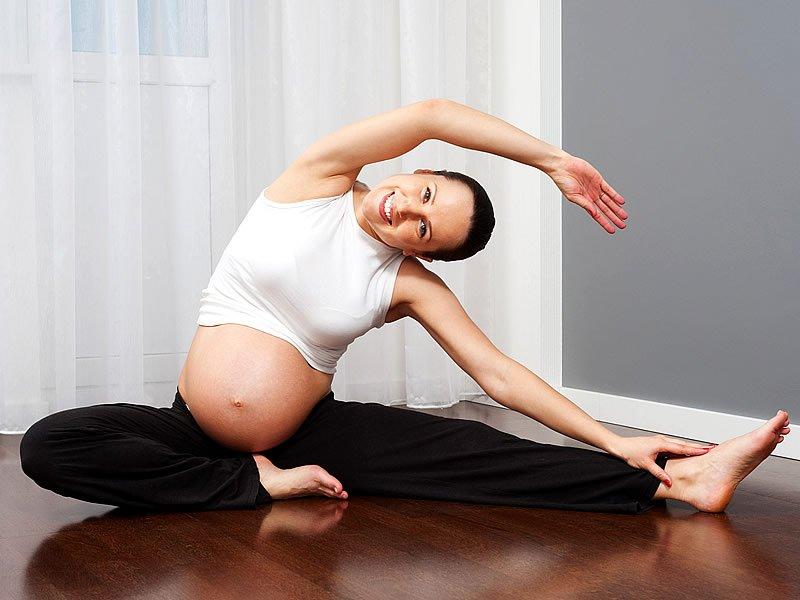 Doğumdan sonra kiloları nasıl verebilirim? Kilo verme yöntemleri nelerdir?