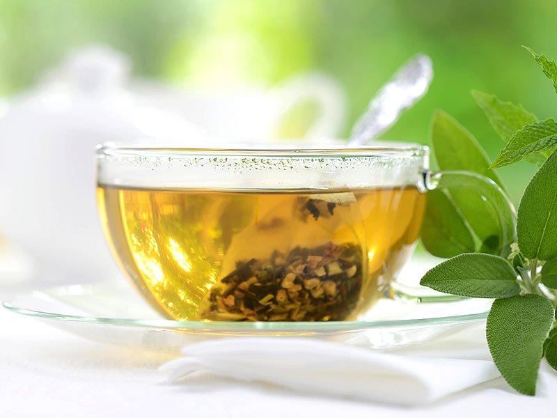 9 bitkili zayıflama çayı nedir? Nasıl hazırlanır? Kullananlar, fiyatı, faydaları ve zararları
