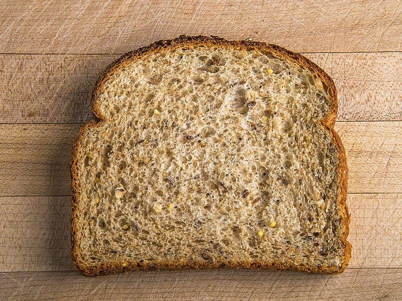 Ekmek zayıflatırmı? Kilo aldırır mı?