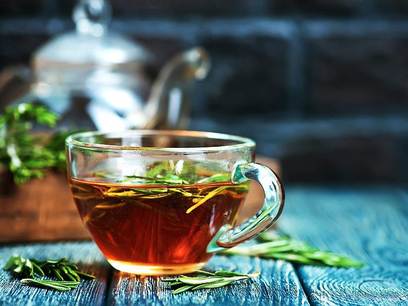 Emziren anne zayıflama çayı içebilirmi?