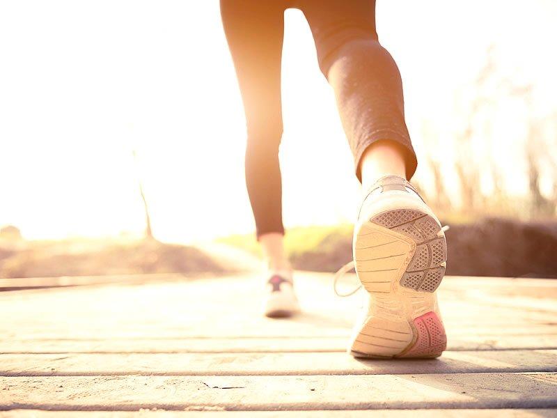 En hızlı zayıflama yolu nedir?