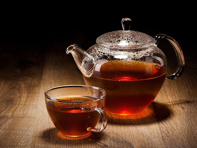 En iyi çay nasıl demlenir? Nasıl yapılır?