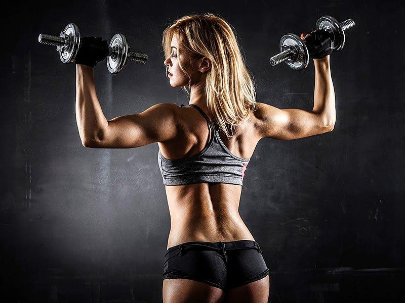 En iyi zayıflama yöntemi nedir? İşe yarayan zayıflama formülleri