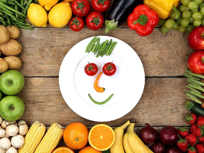 En Sağlıklı Besinler ve Faydaları