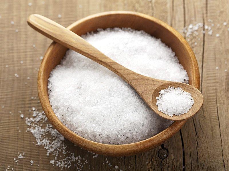 En sağlıklı tuz hangisi? Sağlıklı yaşam için hangi tuzu kullanmalı?
