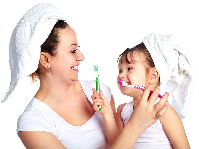 Evde diş beyazlatma nasıl yapılır? Diş beyazlatma yolları