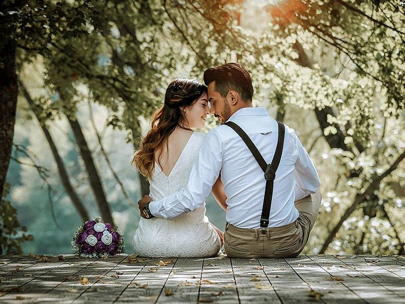 Evlilikte mutlu olmanın yolları ve aile içi huzur için öneriler