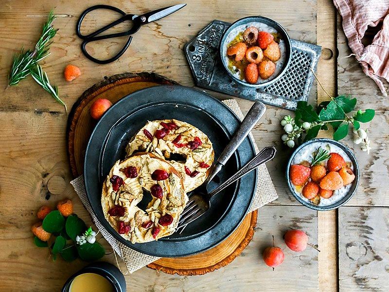 Fasting diyet nedir? Nasıl yapılır?
