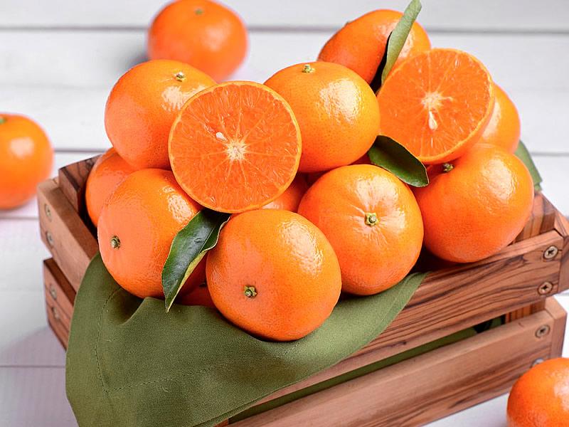 Fazla mandalina yemenin zararları ve yan etkileri