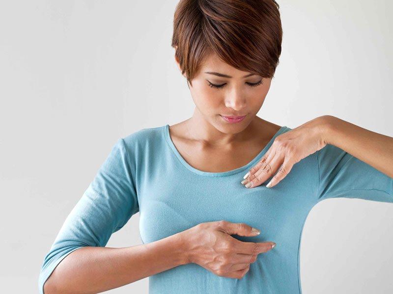 Fibrokist nedir? Neden oluşur? Ağrı yapar mı? Belirtileri ve tedavi yöntemleri